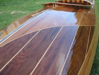Deck varnish -640x480-
