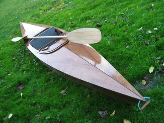 Hull dash and paddle -640x480-