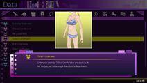 Tohko's Underwear
