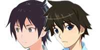 Nanashi (Characters)