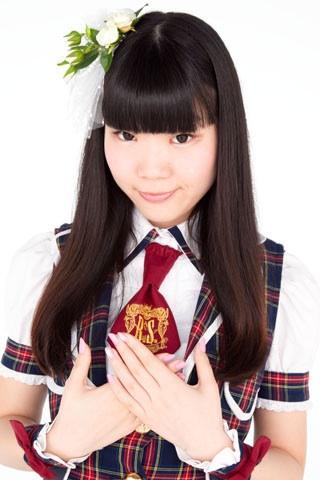 File:Hayasaki Miho.jpg
