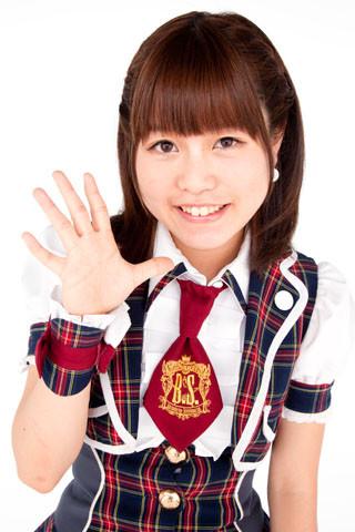 File:Hiromatsu Natsumi.jpg