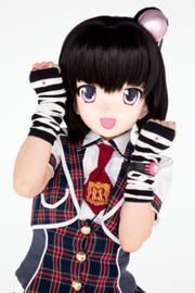Momochi Minami