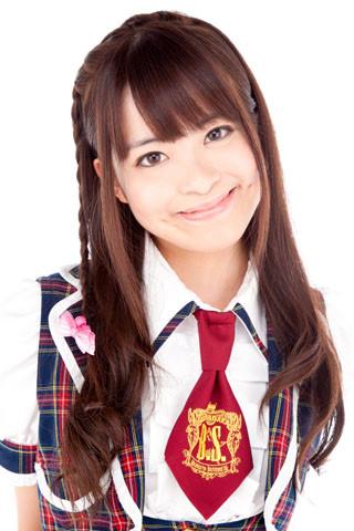 File:Itou Yuu.jpg
