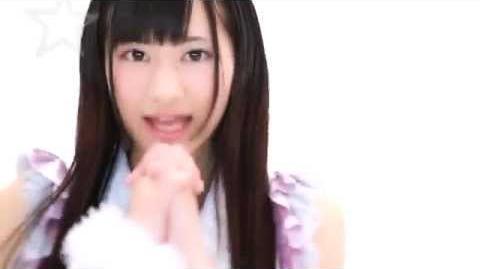 PV『ギュッとSTAR!!』Doll☆Elements(フルサイズ)