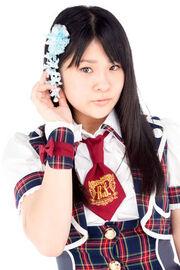 Konno Yukimi