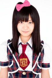 Asakura Yuri