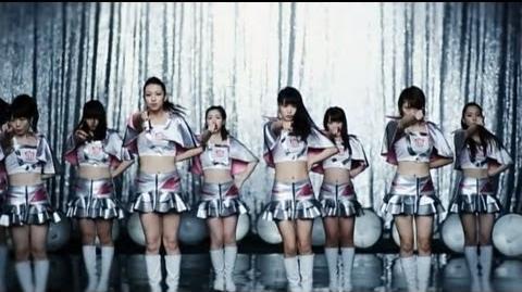 バクステ外神田一丁目 - 美少女黙示録 (ショートver.) HD