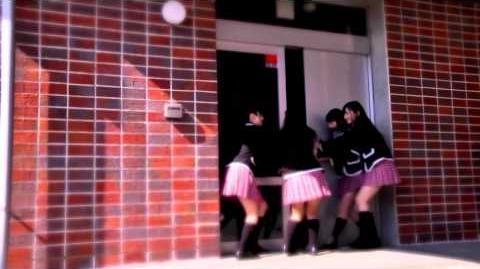 告白体操PV(フルサイズ・高画質版) Doll☆Elements