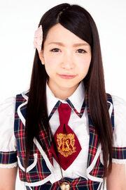 Moeno Azuki