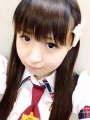 Momoko yamaguchi