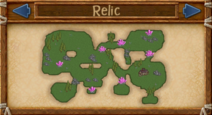 Relic Kingdom