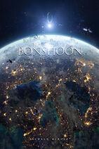 Bonshoon print