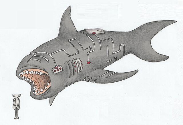 File:Six-species fergunakil.jpg