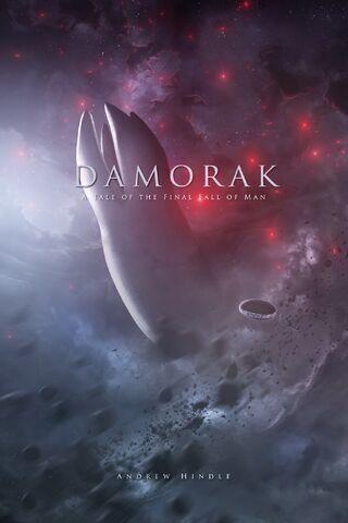 File:Damorak11a.jpg