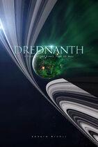 Drednanth final1