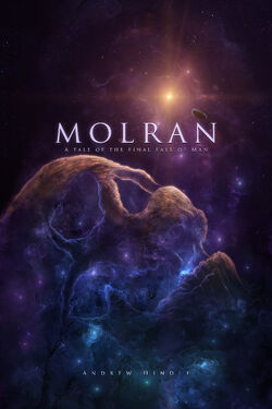 Molran14
