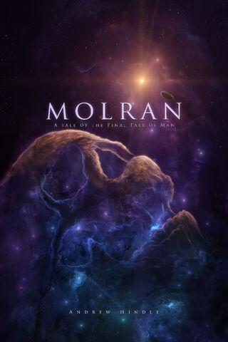 File:Molran14.jpg