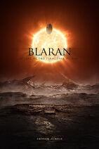Blaran8