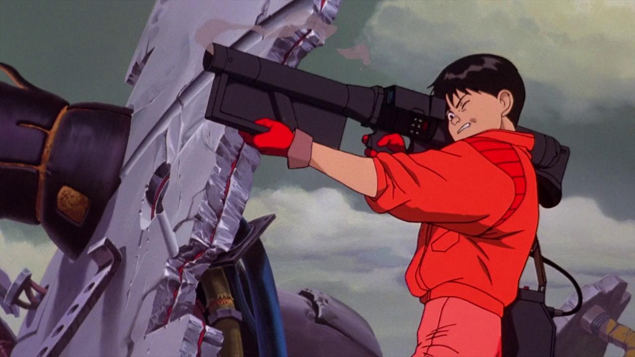 arasaka hlr12x heavy laser rifle akira wiki fandom