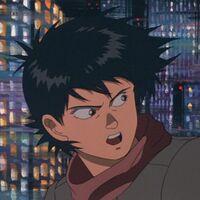 Kei Akira Wiki Fandom
