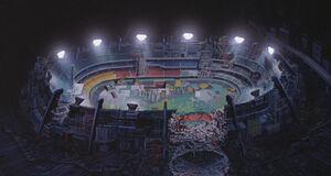 Stadium001