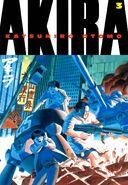 Akira-2263655