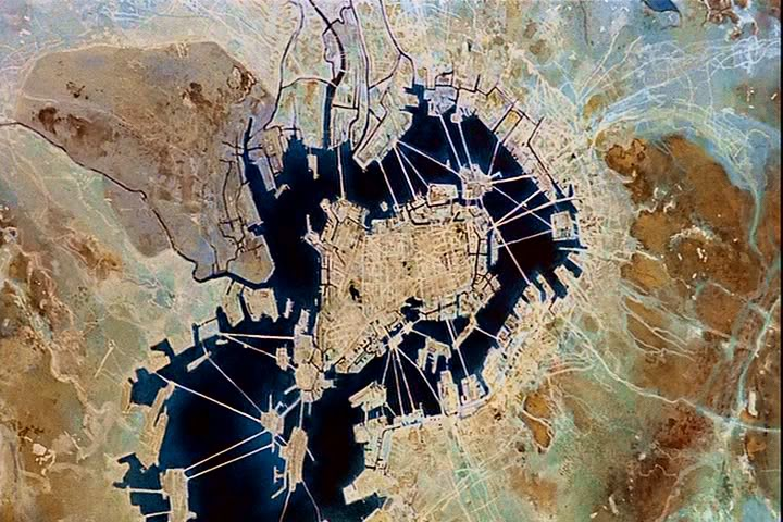 「「NEO TOKYO PLAN」」の画像検索結果