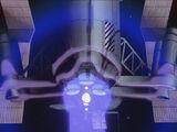 Satellite Orbital Laser
