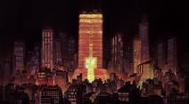 Akira-Neo-Tokyo-Skyscrapers