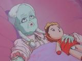 Kiyoko (manga)