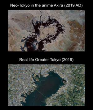 Akira-Neo-Tokyo-Real-Map-Comparison