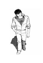 Kaneda-Shotaro