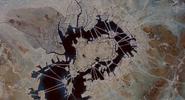 Akira-Neo-Tokyo-Geography-2019