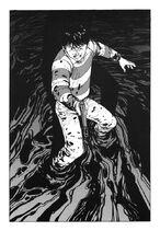 Shotaro Kaneda at Volume 1