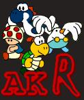 File:AKR.png