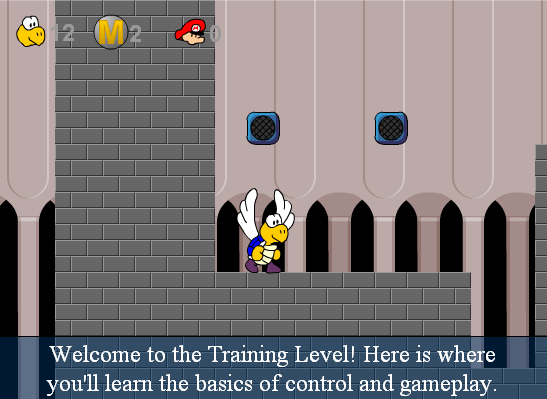 File:Training Level.png