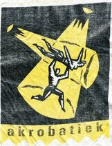 Akro NL Logo 001