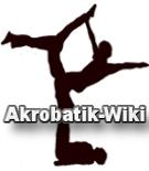Datei:Logo.png