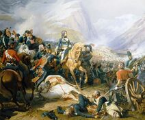 800px-Napoleon at the Battle of Rivoli