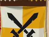 Королевство Димхард