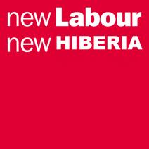 800px-New Labour new Britain logo