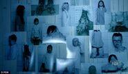 Gründer Mutation Bilder Mutationen Kinder