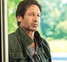 Mulder 2016 Staffel 10