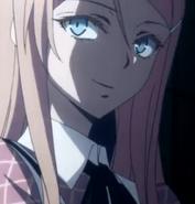 Sumireko