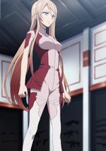 Sumireko Hanabusa2