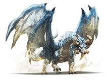 Cloud dragon by njoo-d3ef1tq