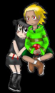 Akwaro et kuro