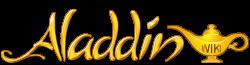 Aladdin Wiki
