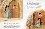 Jasmine's Magic Charm 13